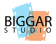 Biggar Studio - Video Production and Videography services for Fredericton, New Brunswick